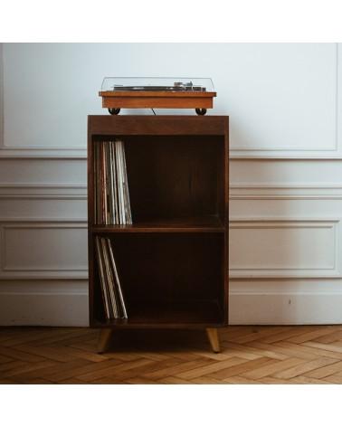 Petit meuble vinyle