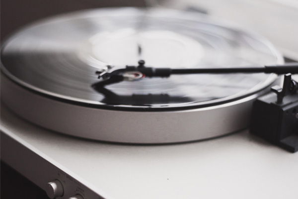 Comment choisir sa platine vinyle